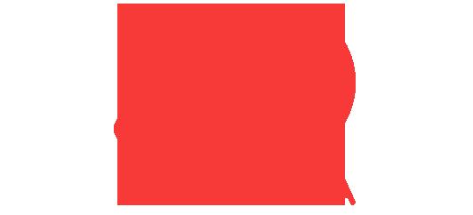 So Kombucha
